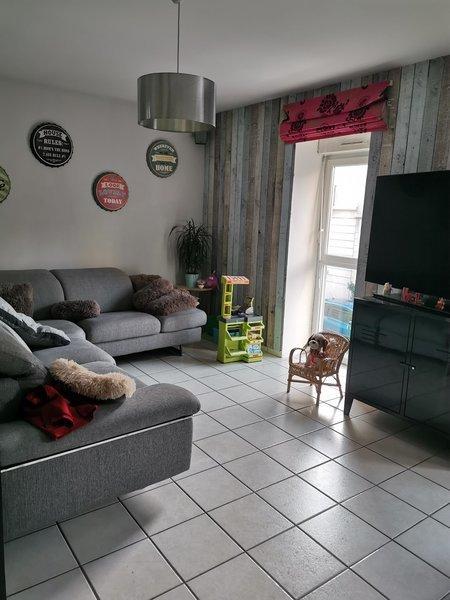 Maison, 102,82 m²