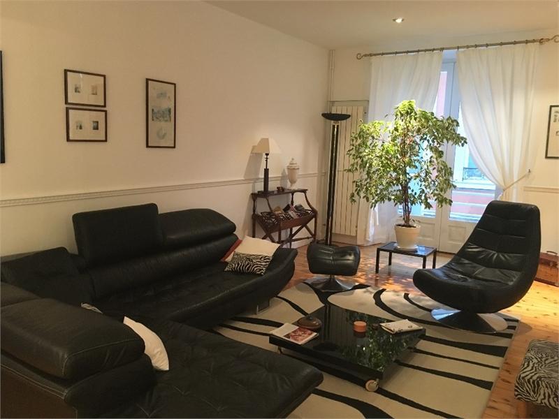 Appartement, 460 m²
