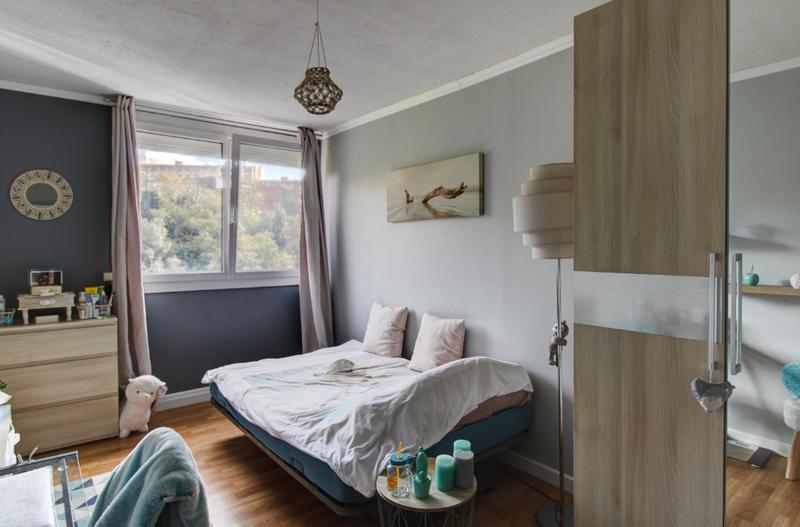 Appartement, 105,34 m²