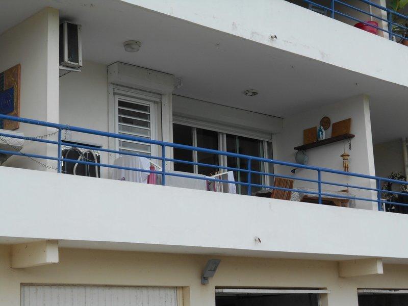 Appartement, 33,66 m²