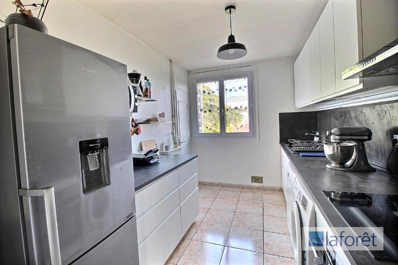 Appartement, 68,5 m²