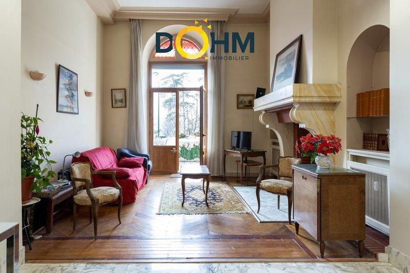 Appartement, 98,9 m²