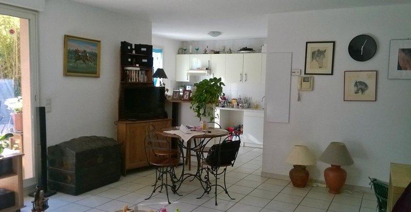 170 000 € appartement 70 m² 3 pièces