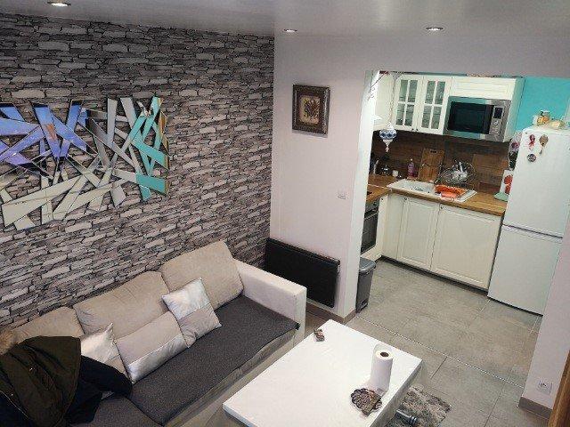 Maison, 70,88 m²