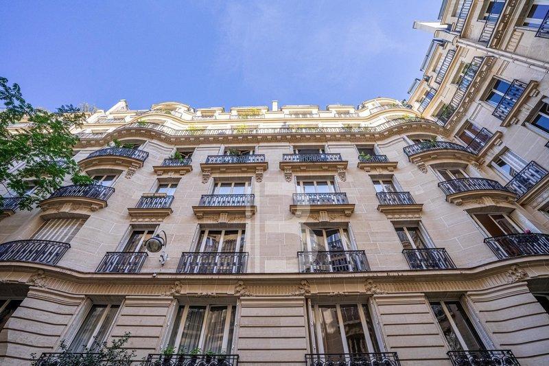 Appartement, 72,53 m²