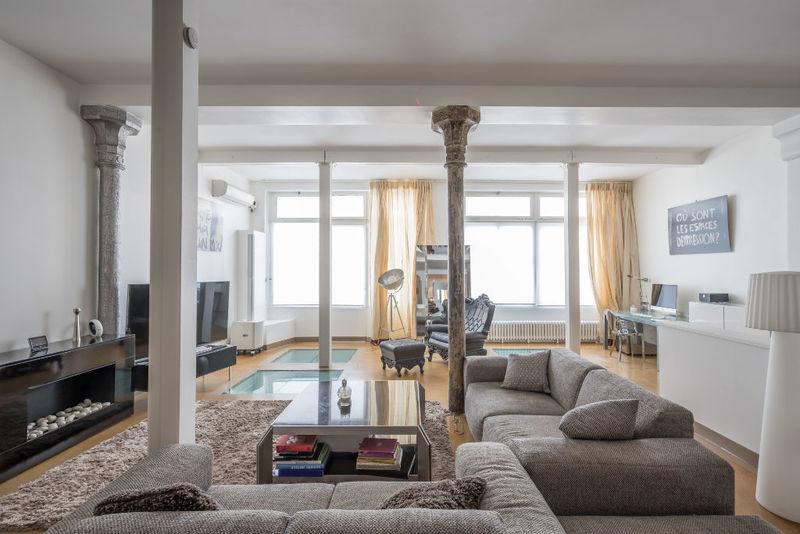 Appartement, 280 m²