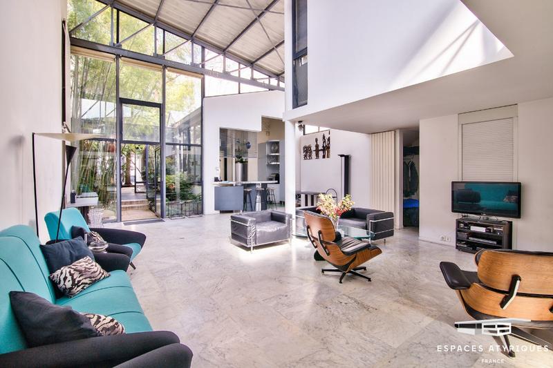 Maison, 266 m²