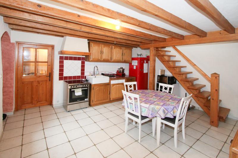 Maison, 97,93 m²