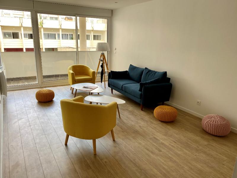 Appartement, 99,37 m²
