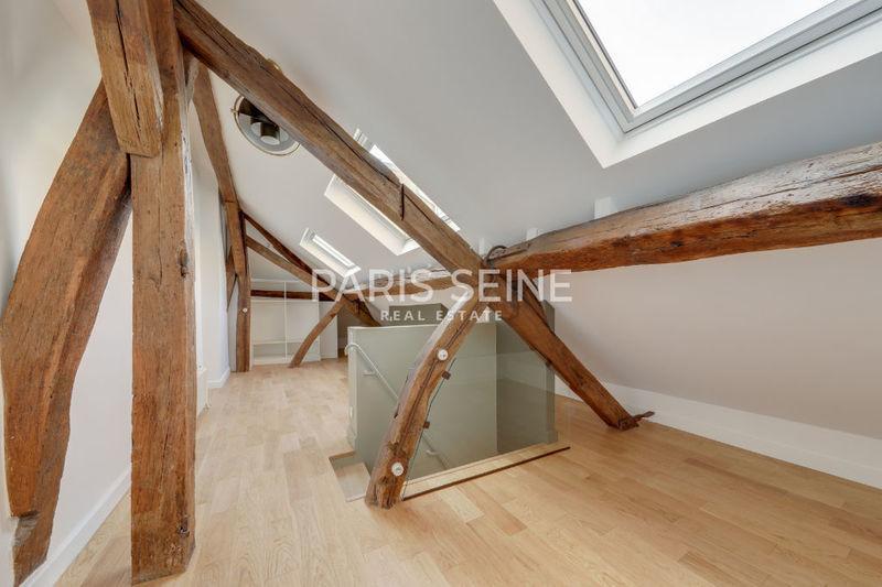 Appartement, 35,24 m²
