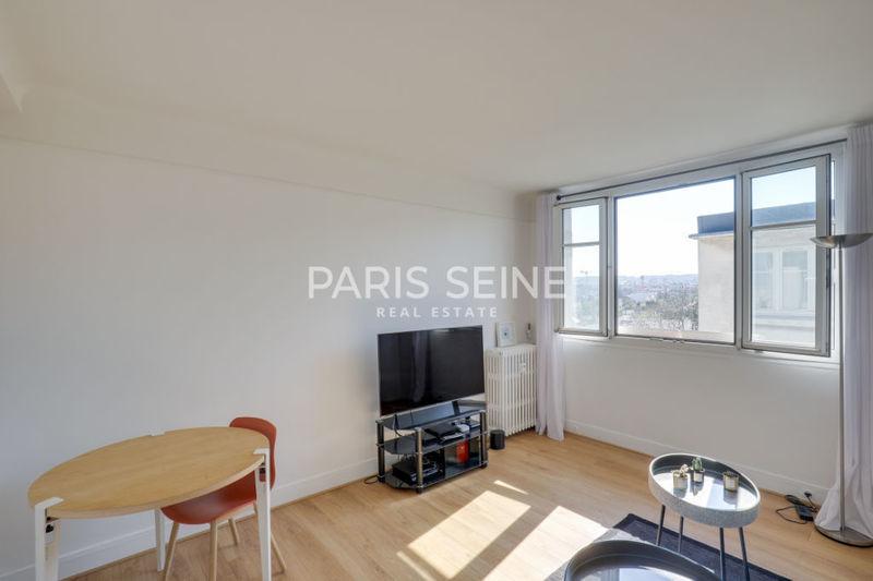 Appartement, 66,36 m²