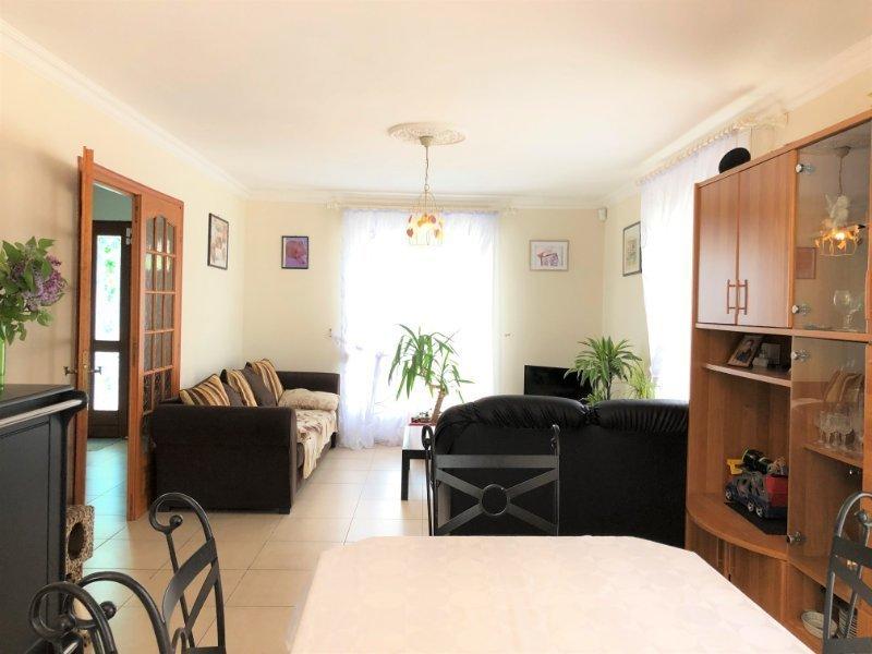 Maison, 173 m²