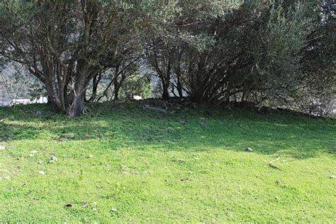Terrain, 4 100 m²