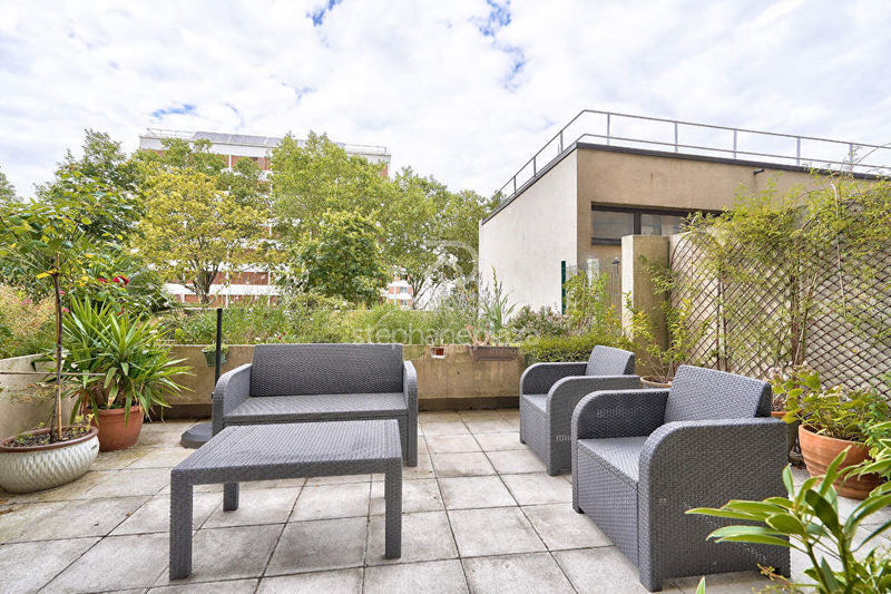 Appartement, 83,3 m²