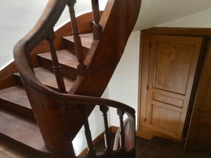 Maison, 101 m²