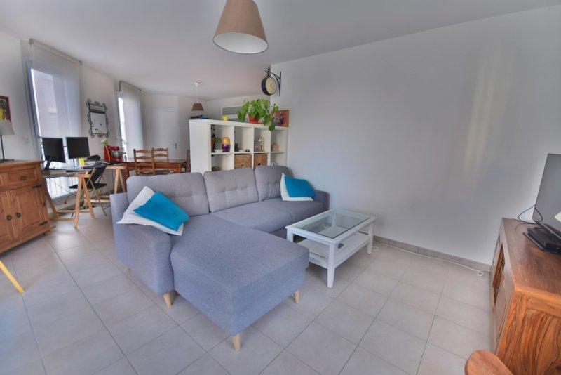 Appartement, 66,16 m²