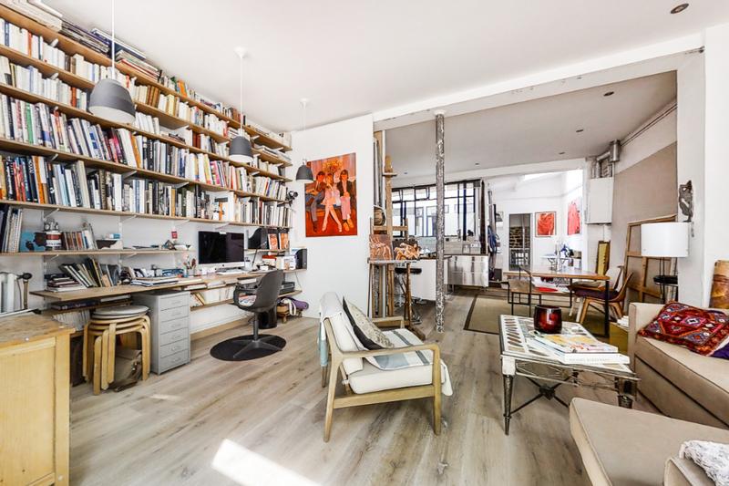 Appartement, 86,74 m²