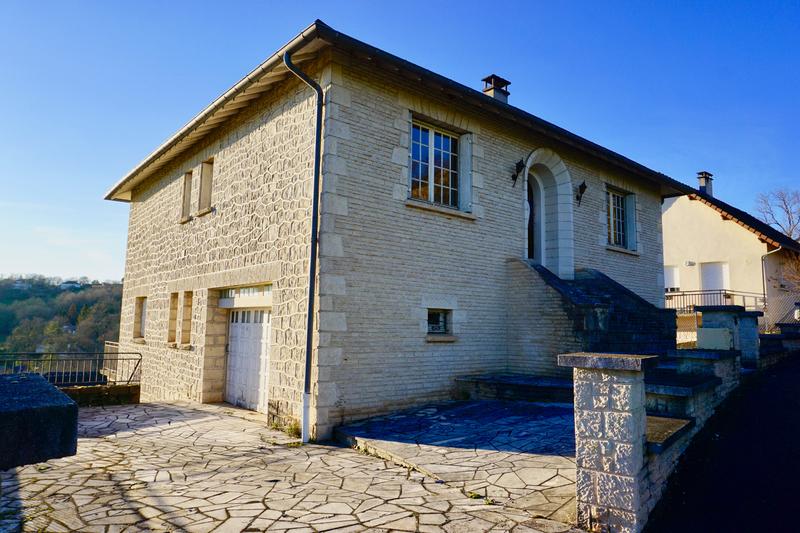 Maison, 159,68 m²