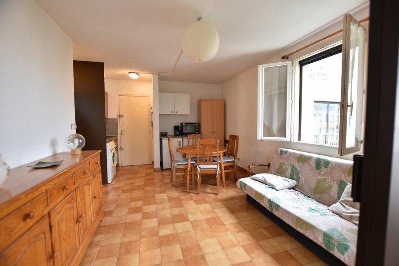 Appartement, 29,93 m²