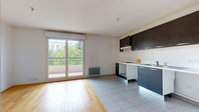 Appartement, 47,54 m²