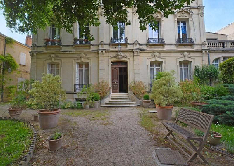 Appartement, 257 m²