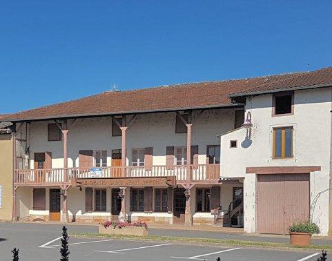 Maison, 343 m²