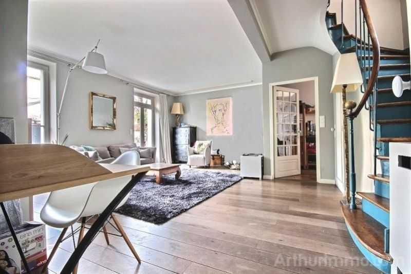 Maison, 140,81 m²