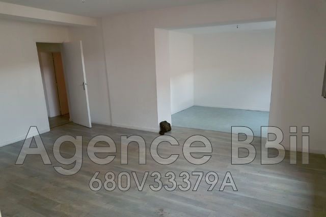Appartement, 72,35 m²