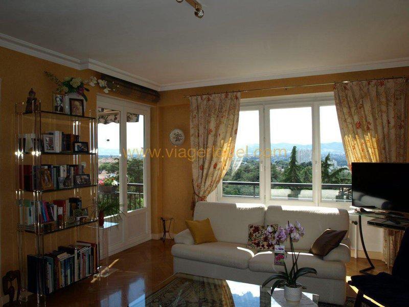 Appartement, 99,99 m²