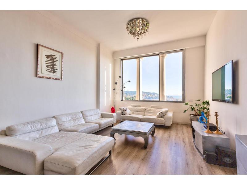 Appartement, 140,7 m²