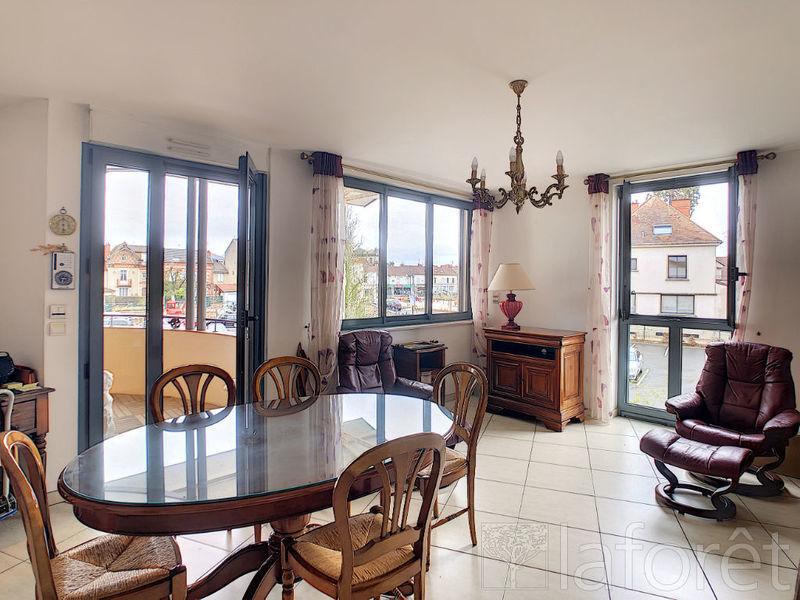 Appartement, 78,82 m²