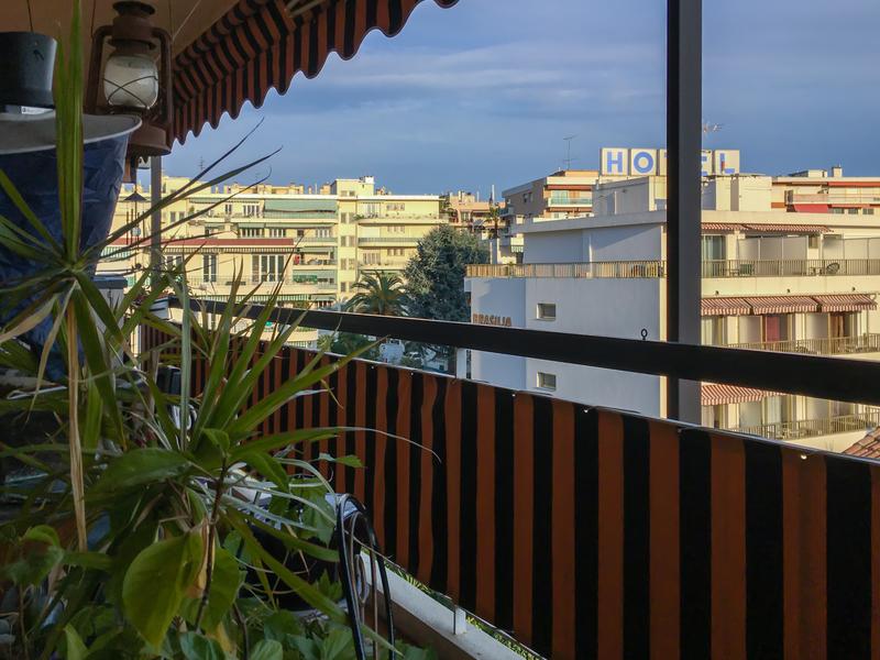 Appartement, 96,95 m²