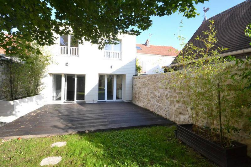Location Conflans Sainte Honorine Immoselection