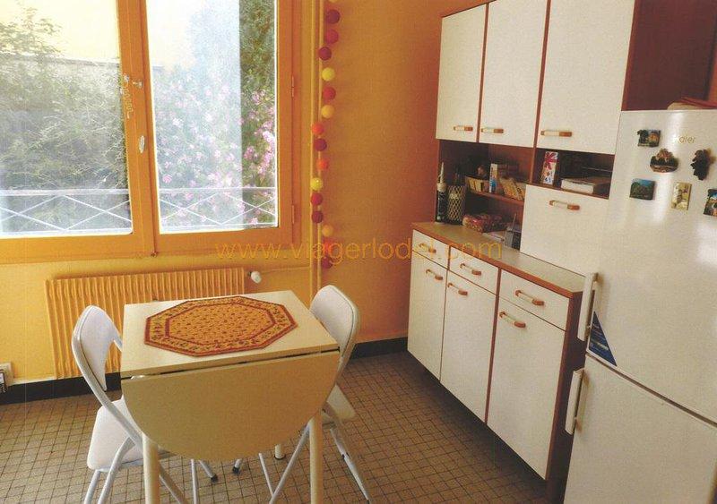 Appartement, 49,97 m²