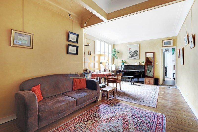 Appartement, 67,31 m²