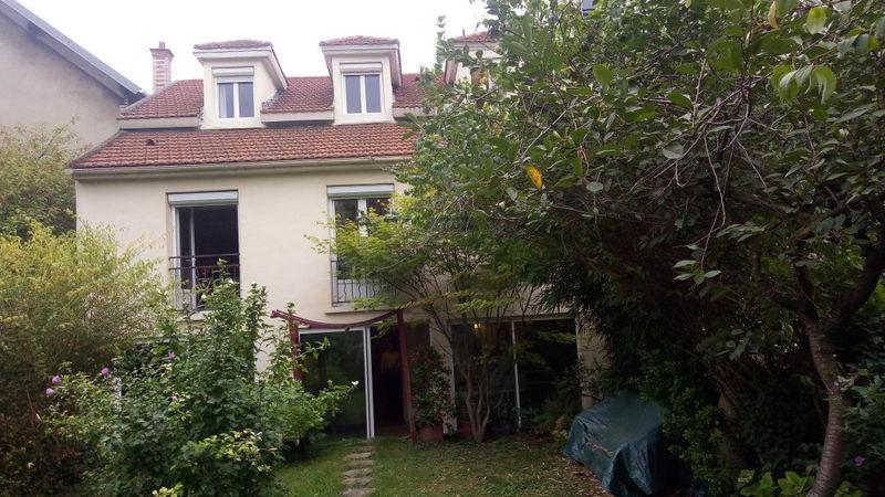 Maison, 218,43 m²
