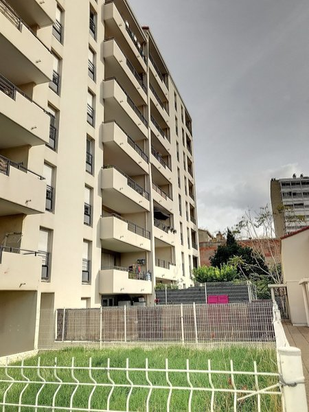 Appartement, 65,11 m²