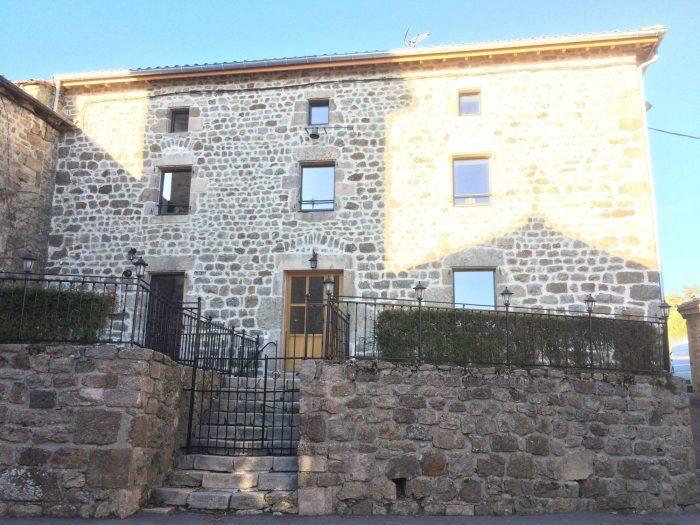 Maison, 463 m²
