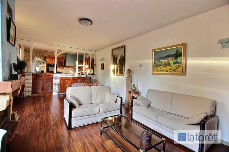 Maison, 94,87 m²