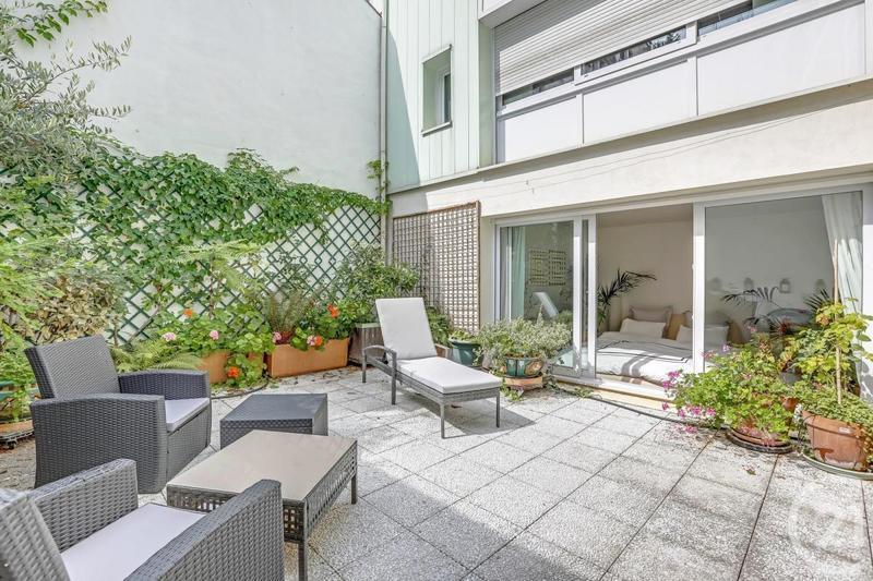 Appartement, 445 m²
