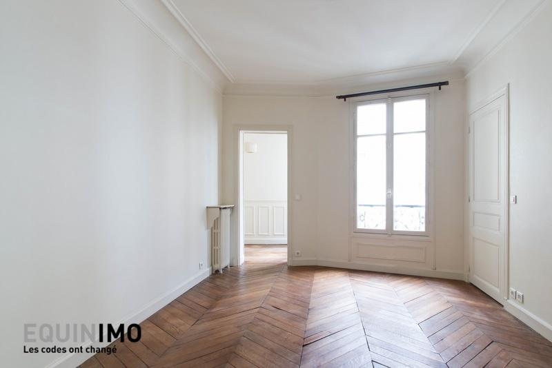 Location Appartement Paris 17 Immoselection