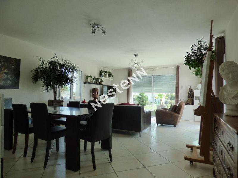 Maison, 112,05 m²