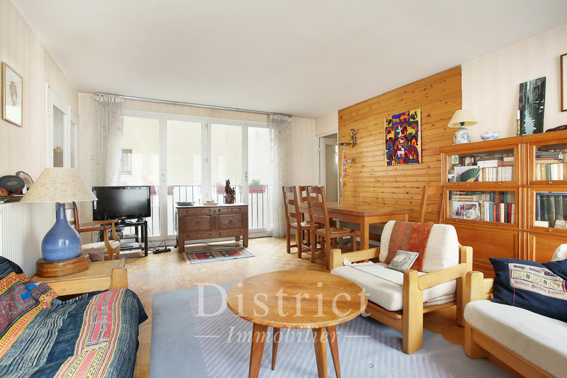 Appartement, 94,13 m²