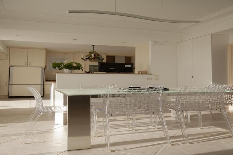 Maison, 395 m²