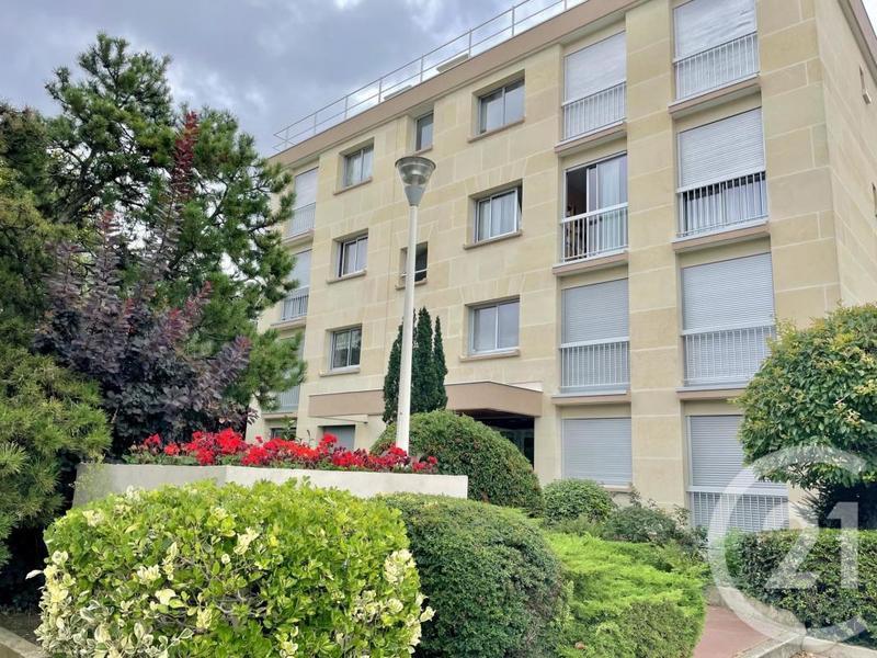 Appartement, 48 m²