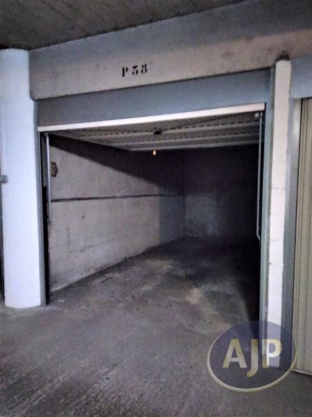 Parking, 16,15 m²