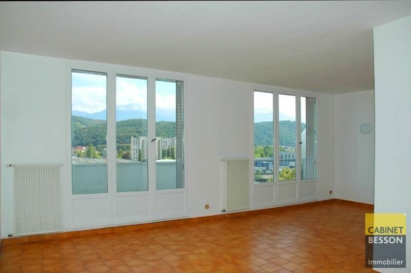 Appartement, 68,95 m²