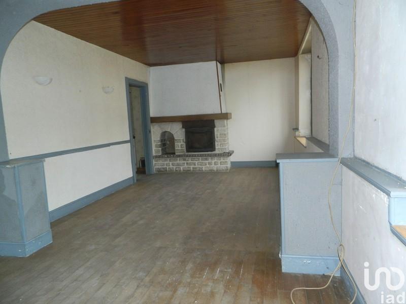 Maison, 194 m²