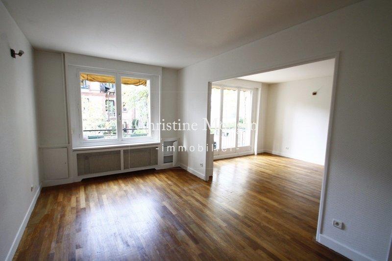 Appartement, 86,91 m²