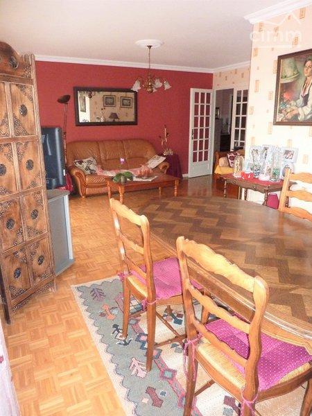 Appartement, 88,12 m²